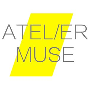 Atelier Muse