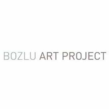 Bozlu Art Project