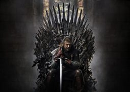Game of Thrones: Oyun Bitiyor