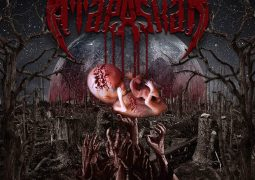 "Death ve Thrash Metal'i harmanlayan Atapaskan'dan: ""Dying"""