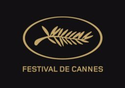72. Cannes Film Festivali