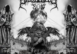 "Diabolical Raw'dan ""Estrangement"""