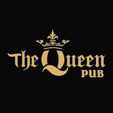 The Queen Pub