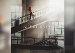 "Cazzip Project'ten yeni single: ""Skyrunner"""