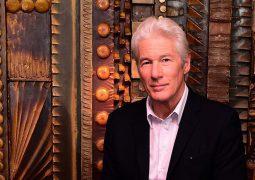 "Richard Gere ""Mother Father Son"" ile ekranlara dönüyor"