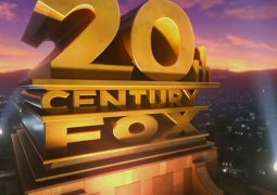 "Disney ""20th Century Fox""u sonlandırdı"